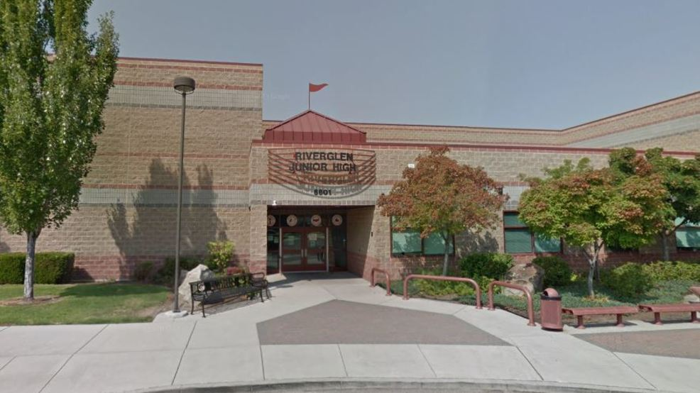 Extra security called off after Boise Police investigate threat made to local school