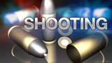 2 men injured in shooting on 45th