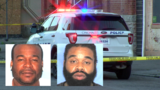 2 arrested for murder after woman dies in OTR