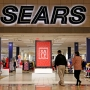 "Sears has ""substantial doubt"" about its future"