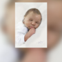 'Baby June' may have drifted up from Broward County: PBSO