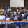 Bevil Oaks residents demanding answers from FEMA as expenses mount