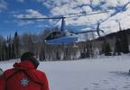 Search & rescue Wasatch county sheriff 031318.JPG