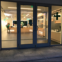 Medical Marijuana dispensary to open near school next week