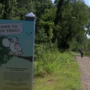 New dog-friendly trail open in Saginaw