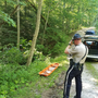 Death investigation underway in Laurel County