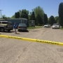 16-year-old attacked in Bellevue Mobile Home Park