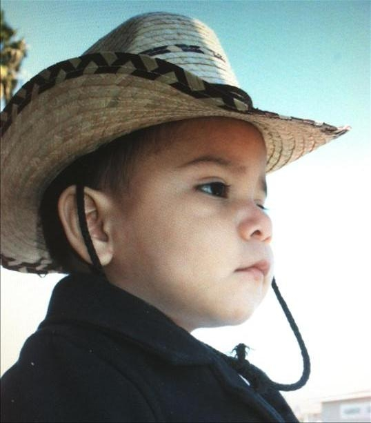 <a  href=&quot;http://share.valleycentral.com/Media/View/3225762&quot;>Cowboy Jonathan</a>