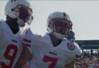 Eric Crouch.PNG