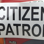 Aksarben citizen patrol looking to add more people to fight crime