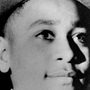 Group seeks landmark status for Emmett Till's Chicago Home