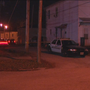 One dead after overnight shooting in Huntington