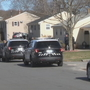 Boy, 3, pulled unconscious from pool in Woonsocket dies