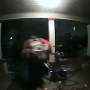 Caught on camera: Man steals $1,500 bicycle from Oregon City porch