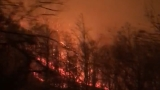 City of Gatlinburg plans to reopen Friday after deadly fires