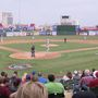 South Bend Cubs prepare for opening weekend