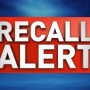Several brands of children's medicine recalled because of potentially poisonous substance