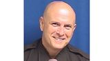 Oakland County Sheriff's Office identifies Deputy killed in crash during pursuit