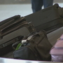 7 On Your Side: How to avoid rising airline baggage fees