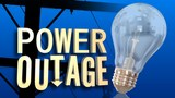 Power restored after outage near Gateway Park in Sparks