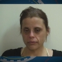 Quincy woman arrested for methamphetamine