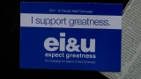 EIU Faculty Rallies Against Education Cuts at Capitol