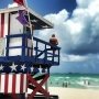AAA: 42 percent of Americans planning to vacation in 2017