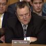 AP FACT CHECK: A look at Tester's support of banking bill