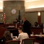 Officers testify about cell phone records in 2013 iPad murder case