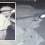 Who's the thief? Boise PD would like to chat with headlamp wearing burglar