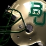 Baylor receiver Zamora suspended 3 games for beating dog