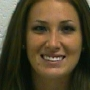Medical examiner releases autopsy report for Amber Hilberling