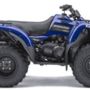 MSP searching for stolen ATV in St. Joseph Co.