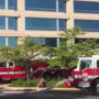 Officials: Firefighters called to 2-alarm cubicle fire at Fairfax Co. commercial building