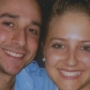 NBC 10 I-Team: Deployment costs military couple $4,000 wedding deposit