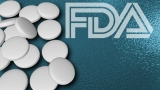 FDA approves 1st drug for aggressive multiple sclerosis