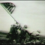 Flashback: Battle of Iwo Jima