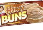 Honey Buns.jpg