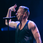 Seattle's Macklemore to perform at March Madness Music Festival
