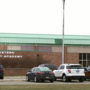 School board takes next step toward closure of Flint Northwestern