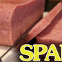 RECALL ALERT: Hormel Foods recalls SPAM after metal pieces found