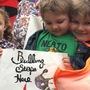 Parents demand Altoona school leaders do more about bullying