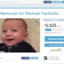No charges for police officer whose baby died after being left in car