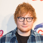 Singer Ed Sheeran announces engagement to Cherry Seaborn