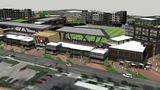 Photos: See the proposed Boise sports park renderings