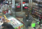 armed robbery suspects4.jpg