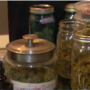 Michigan officials close 40 medical marijuana businesses