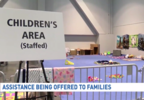 Family Assistance Center3.PNG