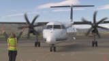Yakima airport ridership soars to new heights; officials seek funding for improvements