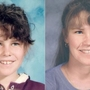 Missing Idaho girl Stephanie Crane to be featured on 'Disappeared'